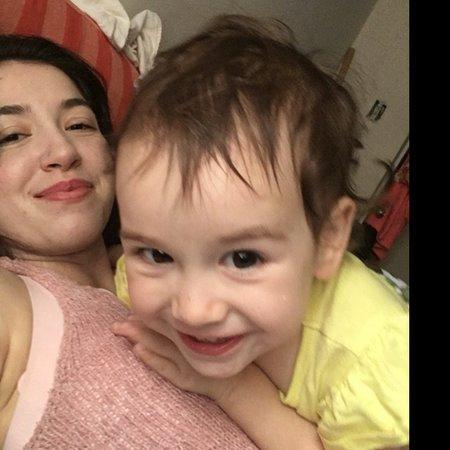 Child Care Job in Lynchburg, VA 24502 - Nanny Needed For 2 Children In Lynchburg - Care.com