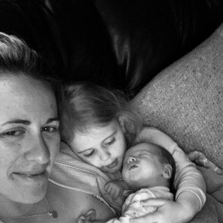 Child Care Job in Searsmont, ME 04973 - Childcare Needed For 2 Children In Searsmont - Care.com