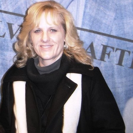 Senior Care Provider from Wolcott, CT 06716 - Care.com