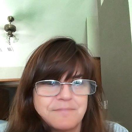 NANNY - Rhonda A. from Exeter, CA 93221 - Care.com