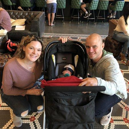 Child Care Job in San Jose, CA 95112 - Patient, Loving Nanny Needed For 1 Child In San Jose - Care.com