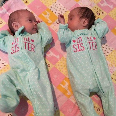 Child Care Job in Murfreesboro, TN 37128 - Part Time Nanny Needed For Twins - Care.com