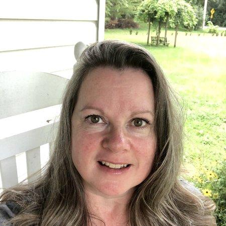 Child Care Job in Loveland, OH 45140 - Babysitter Needed For 1 Child In Loveland - Care.com