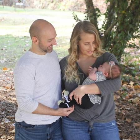 Child Care Job in Dallas, TX 75287 - Nanny Needed For 3 Month Old In North Dallas - Care.com