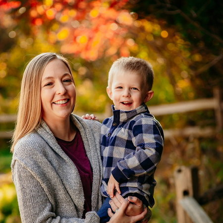 Child Care Job in Waukesha, WI 53189 - Nanny Needed For 3 Children In Waukesha. - Care.com