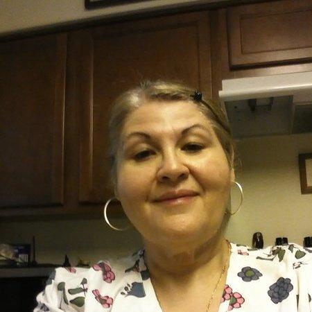 Senior Care Provider from Austin, TX 78744 - Care.com