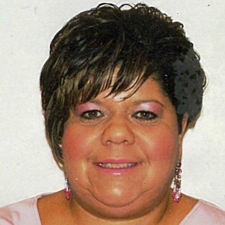 NANNY - Carol B. from Greenwich, CT 06830 - Care.com