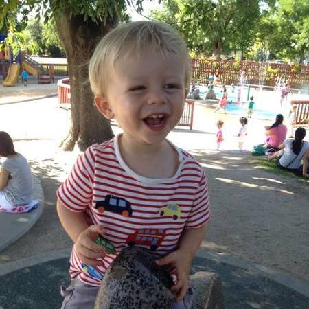 Child Care Job in Seattle, WA 98117 - Two Awesome Boys Looking For After-school Care In Phinney Ridge (Seattle) - Care.com