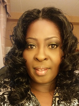 BABYSITTER - Debbie M. from Hampton, VA 23666 - Care.com