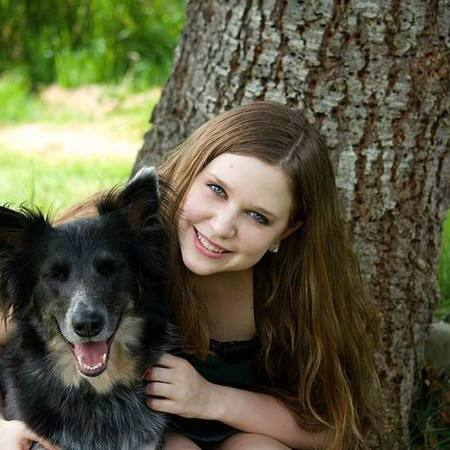 BABYSITTER - Joelle S. from Gig Harbor, WA 98335 - Care.com