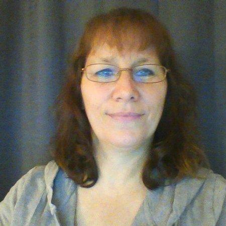 Senior Care Provider from Port Orchard, WA 98366 - Care.com