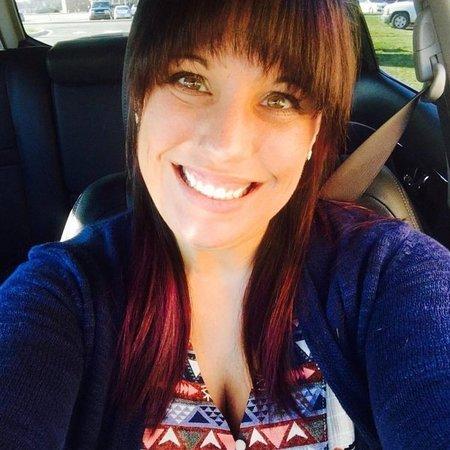NANNY - Beth B. from Peoria, AZ 85383 - Care.com