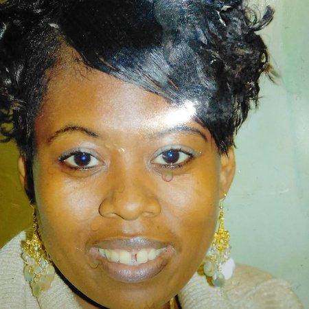 NANNY - Latisha F. from Cleveland, OH 44124 - Care.com