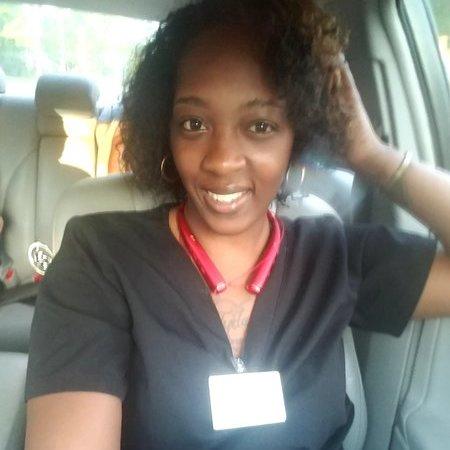 Senior Care Provider from Statesville, NC 28677 - Care.com