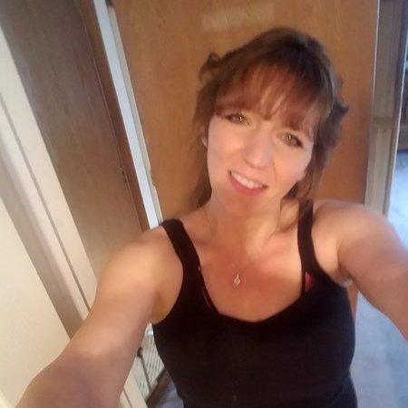 Housekeeping Provider from Carleton, MI 48117 - Care.com