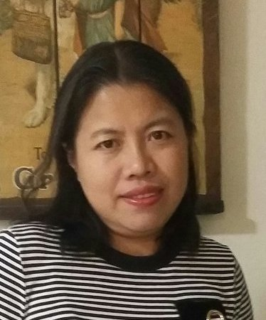 BABYSITTER - Huiming B. from Las Vegas, NV 89117 - Care.com