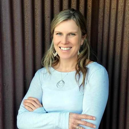 NANNY - Amy C. from Carnelian Bay, CA 96140 - Care.com