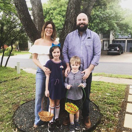Child Care Job in Austin, TX 78749 - After School Nanny Needed - Starts January 2020 - Care.com