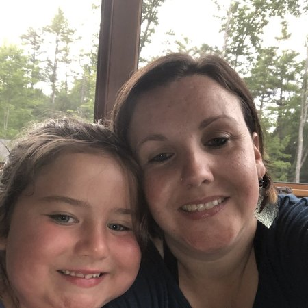Child Care Job in Concord, NH 03301 - Babysitter Needed For 1 Child In Concord. - Care.com