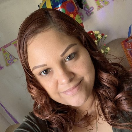 Tutoring & Lessons Provider from Beltsville, MD 20705 - Care.com