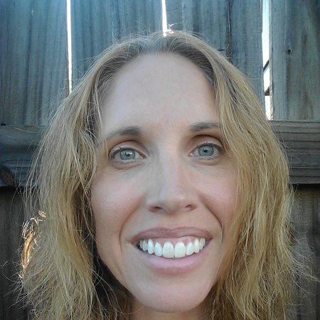 NANNY - Sarah R. from Lawrence, KS 66049 - Care.com
