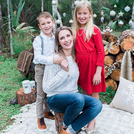 Child Care Job in Fort Myers, FL 33912 - LIVE IN Nanny Needed For 2 Children In Fort Myers - Care.com