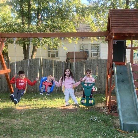 Child Care Job in Glassboro, NJ 08028 - Babysitter Needed For My Children In Glassboro. - Care.com