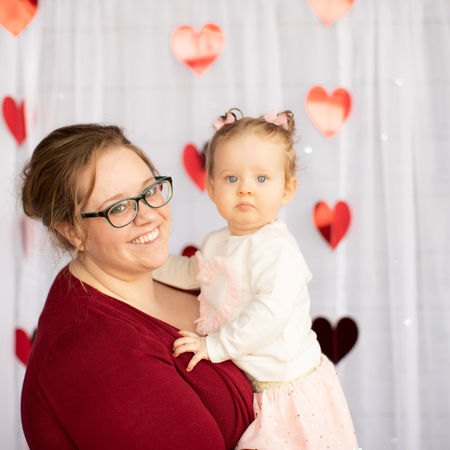 Child Care Job in Great Falls, MT 59401 - Caring, Reliable Nanny Needed For 1 Child In Great Falls - Care.com