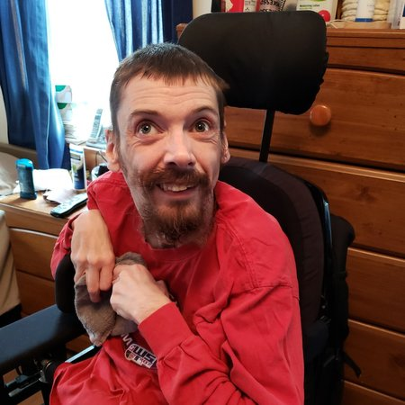 Special Needs Job in Concord, NH 03303 - Needed Special Needs Caregiver In Concord Area - Care.com