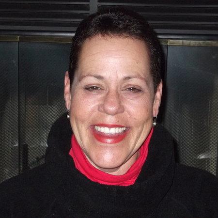Senior Care Provider from Lake Zurich, IL 60047 - Care.com