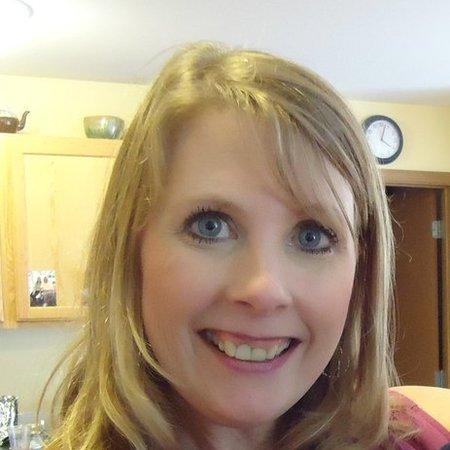 Errands & Odd Jobs Provider from Tacoma, WA 98422 - Care.com