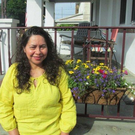 BABYSITTER - Maria M. from Springfield, VA 22150 - Care.com