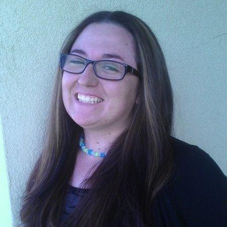 NANNY - Hannah M. from San Jose, CA 95109 - Care.com