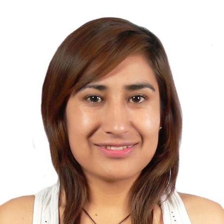 BABYSITTER - Ana I. from Arlington, VA 22204 - Care.com