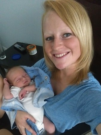NANNY - Leah B. from Strongsville, OH 44136 - Care.com