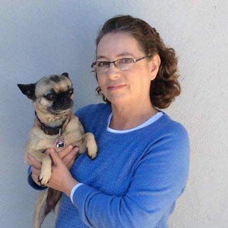 Pet Care Provider from Carmichael, CA 95608 - Care.com