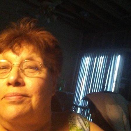 BABYSITTER - Janie F. from Phoenix, AZ 85032 - Care.com