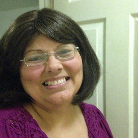 Senior Care Provider from Peachtree City, GA 30269 - Care.com