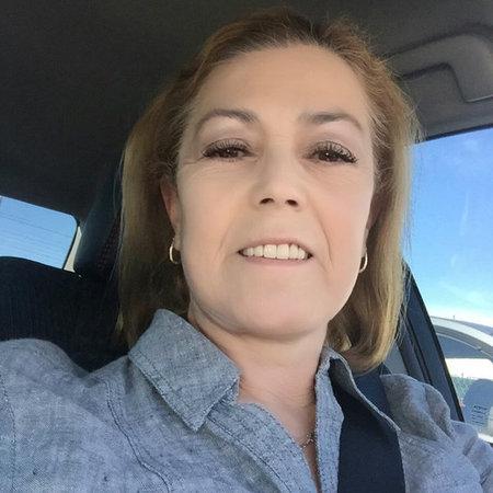 NANNY - Monica H. from Rancho Cucamonga, CA 91730 - Care.com