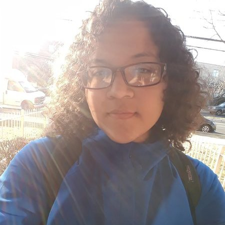 NANNY - Eva S. from Beltsville, MD 20705 - Care.com