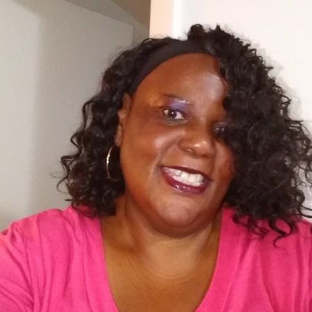 NANNY - Cheryl T. from Reisterstown, MD 21136 - Care.com