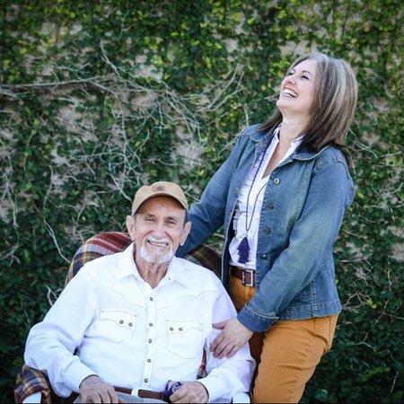 Senior Care Job in Magnolia, TX 77355 - Senior Care - Care.com