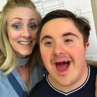 Special Needs Job in Youngsville, LA 70592 - Needed Special Needs Caregiver In Youngsville - Care.com