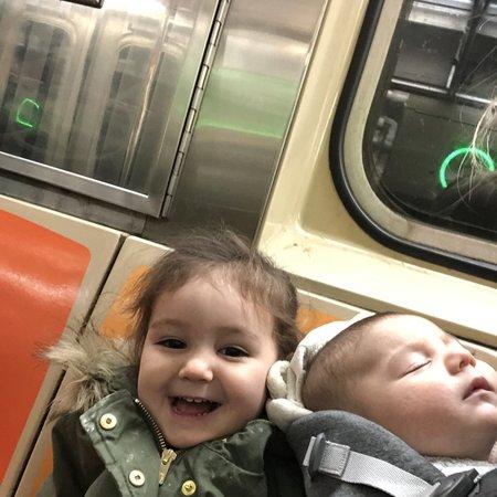 Child Care Job in New York, NY 10016 - Nanny Needed For 2 Children In New York - Care.com