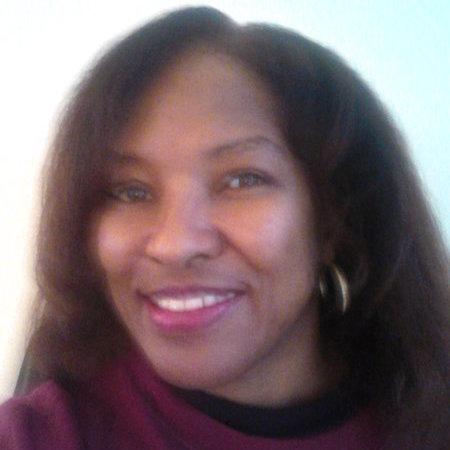 Senior Care Provider from Los Angeles, CA 90018 - Care.com