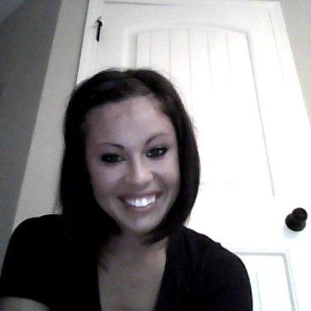 BABYSITTER - Breanna N. from Daytona Beach, FL 32114 - Care.com