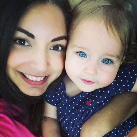 NANNY - Evelyn D. from Miami, FL 33130 - Care.com