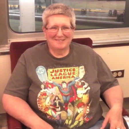 NANNY - Wendy W. from Kansas City, MO 64117 - Care.com
