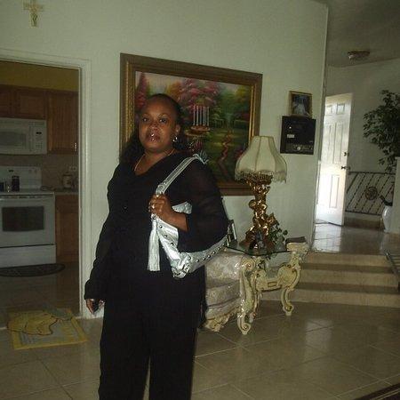 Senior Care Provider from Miami, FL 33150 - Care.com