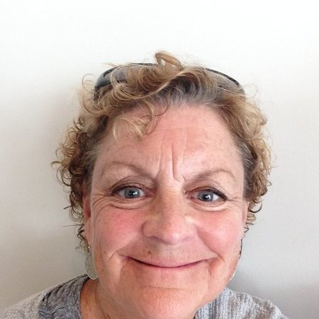NANNY - Julie K. from Mequon, WI 53092 - Care.com